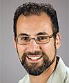 Mark Muraven